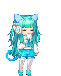 Hassouyaoi's avatar
