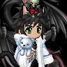 superboyroxXD's avatar