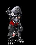 Shiro Higaya's avatar