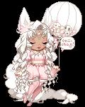 Inundate 's avatar