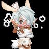 Nakomini's avatar