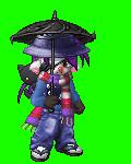 Seijin's avatar