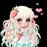 Glam Prince Troy's avatar