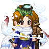 Bokusenou's avatar