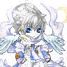 Kazuyasu Lord of Skies's avatar