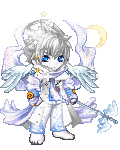 Kazuyasu Lord of Skies