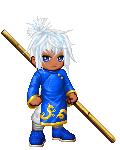 Jonathan Irizarry's avatar