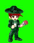 separtan's avatar