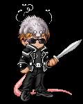 dozenrats's avatar