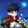 Sniper Kaname Hagiri's avatar
