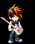 mtotatm's avatar