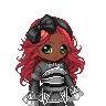 kira_moonwind's avatar