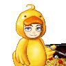 Damamama's avatar