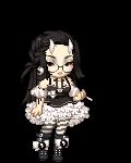 MegaMiIk's avatar