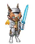 Kendaroo's avatar