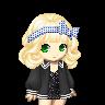 anemame's avatar