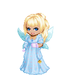 Princess Dawn Wynn's avatar