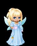 Dawn Wynn's avatar