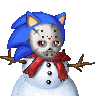 angel_wings_bleed's avatar