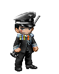 Lt Rambo Alpha