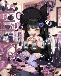 x-dark_angel-x148
