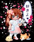 Oni Stars Falling's avatar
