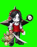 iBoogy's avatar