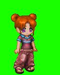 Sendence's avatar