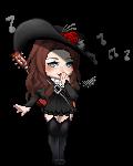 L0VA's avatar