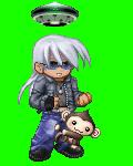 surfadurff's avatar