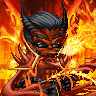 DareToCrossTheLIne's avatar