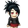 Kikinimi's avatar