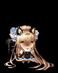 Vaaxx's avatar