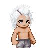 TuDdLE Xx's avatar