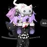 Pastel Plague's avatar