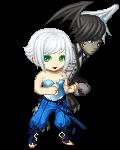 shuichi-shindou-88's avatar