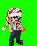 plumstead's avatar