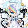 3x3_eyes's avatar