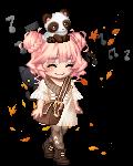Aurora_Gum_Drops's avatar