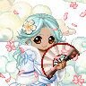 Mongolia Blossom's avatar