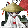 Snow Dagger's avatar