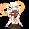 nino84's avatar