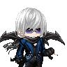 Chrysanello Kyoushi's avatar