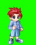 Afro_Gunsou's avatar