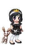 Jas_Rox1191's avatar