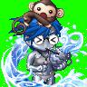 Cruren's avatar