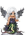 Vaneli's avatar