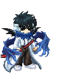 Storm_of_Bullets's avatar