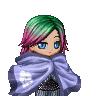 Melamin's avatar