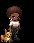 Mermaid7253's avatar